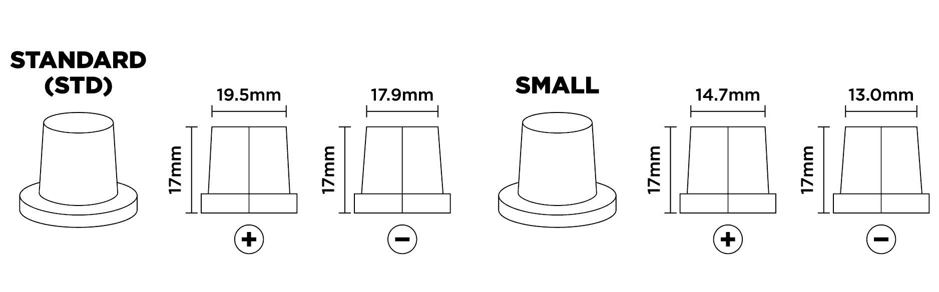terminal-types