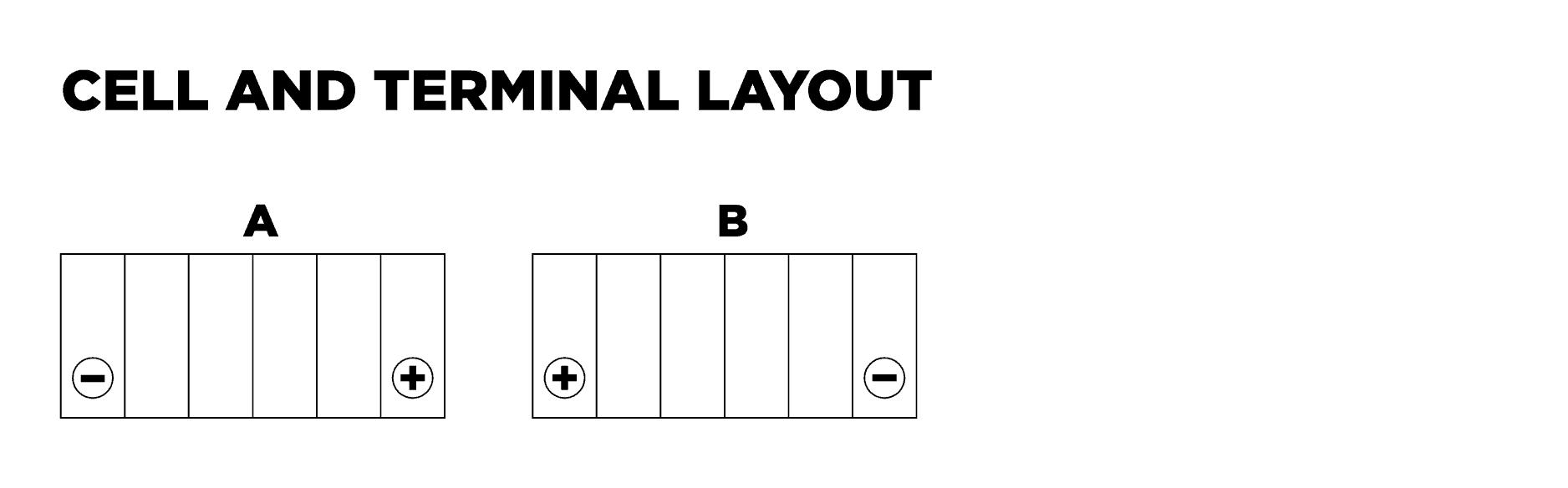 max-terminals2