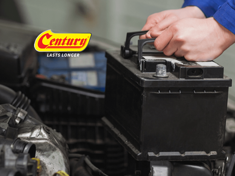 Guide to choose the best car battery