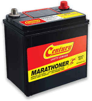 Century Battery Malaysia Free Delivery And Installation