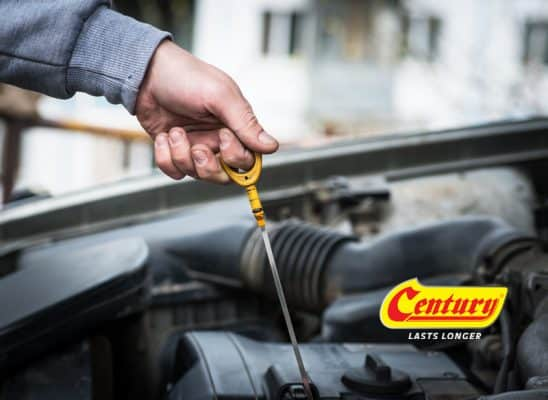 Know more about your car battery maintenance and engine oil change
