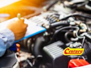 Maintain your car battery in a hot weather condition!
