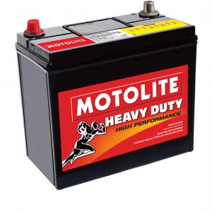 Apa Beza Bateri Kereta Basah Dan Bateri Kereta Kering?   Century Battery