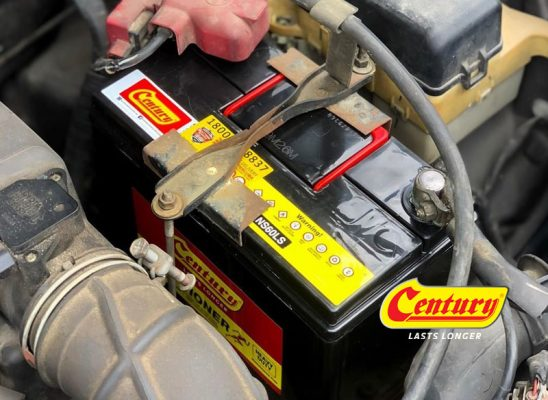 Car Battery Saving and Installation Tips During the MCO Period