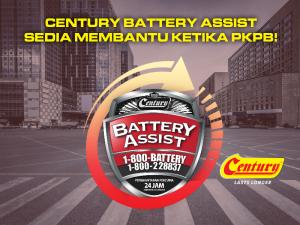 Bateri-kereta-kong-ketika-PKPB-Century-Battery-Assist-kan-ada