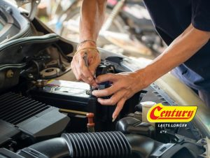 How to Choose the Right Car Battery for Replacement