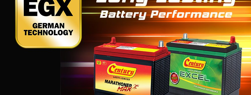 Does It Matter What Car Battery Size I Put in My Car